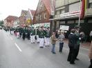 Bundeskönigschießen 2010