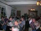 Generalversammlung 2007