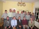 Generalversammlung 2011_8