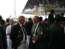 Horstmar 2010
