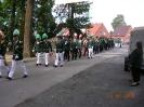 Landesbezirkskönigsschießen 2006