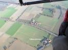 Luftbilder Osterbauer