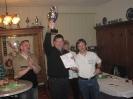 Schießwettbewerbe 2006