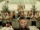 Schützenfest 2006